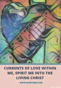 CURRENTS OF LOVE