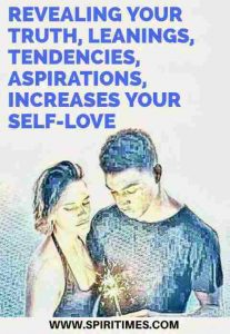 How To Activate Love In Your Life